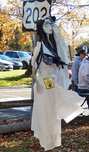 Scarecrow-Bride2