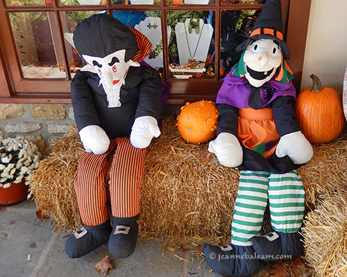 Scarecrow-VampireWitch2
