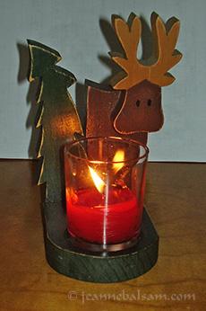 Light-Moose2