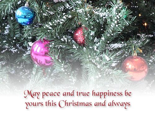 MerryChristmas2014-2