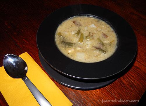 Soup-InBowl2