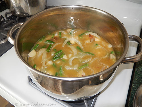 Soup-InPot2