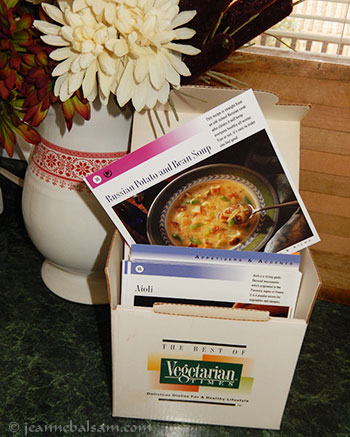 Soup-RecipeBox2