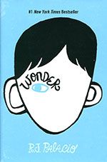 Wonder-RJPalacio2