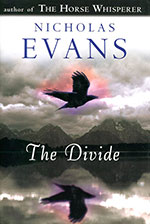 The-Divide-NicholasEvans2