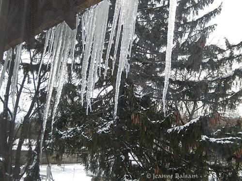 WinterTextures-IciclesII2