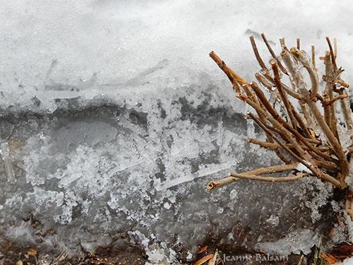 WinterTextures-OverRailing2