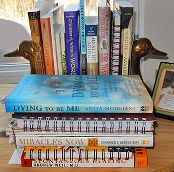 BooksOnDesk2