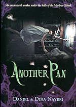 AnotherPan-DNayeri