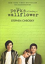 PerksWallflower-SChobsky2