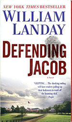 DefendingJacob-WLanday2