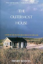 OutermostHouse-HBeston2