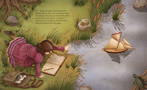 Ada-Sailboat-Page8-2