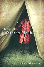 Water4Elephants-SGruen2