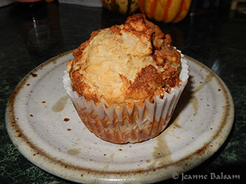 AppleMuffins-1Muffin2