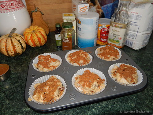AppleMuffins-BatterInTin2