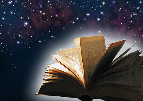 MagicalBookFinal2