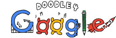 Doodle4GoogleHeader