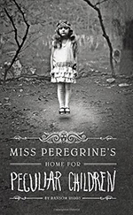 MissPeregrine-RansomRiggs2