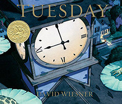 TUESDAY-DWeisner2