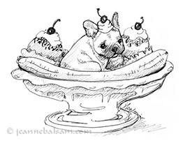 Frenchie-BananaSplit4Blog2