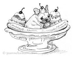 Frenchie-BananaSplit4Blog2