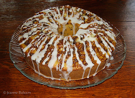 Walnut-BundtCake2
