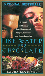 likewater4chocolate-lesquivel2