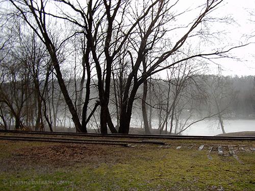 delawareriver-foggy2