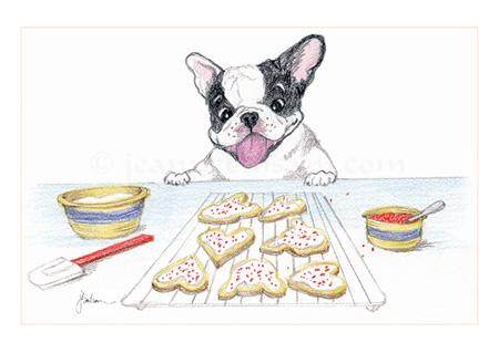 frenchieval2017-bakingcookies4blog2